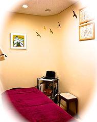 美容鍼灸 健美 健康美 枇杷の葉温灸 ビワの葉温灸 びわの葉温灸 イボ・タコ・ウオノメ