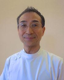 岡田高 はり師・灸師・介護予防運動指導員