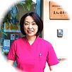 渡辺佳代 鍼灸師 美容師 METATRON 枇杷の葉温灸 ビワの葉温灸 びわの葉温灸 イボ・タコ・ウオノメ