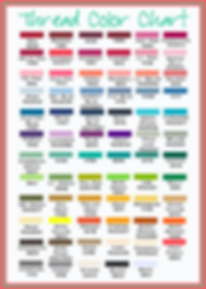 Thread Color Chart.png