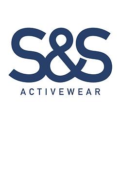 ssactivewear2.png
