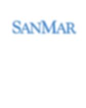 sanmar 1.png