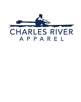 charles river.png