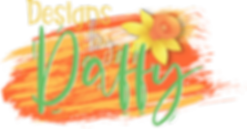 Designs by Daffy Logo.png