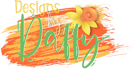 Designs by Daffy Logo.png