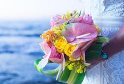 nicco bouquet