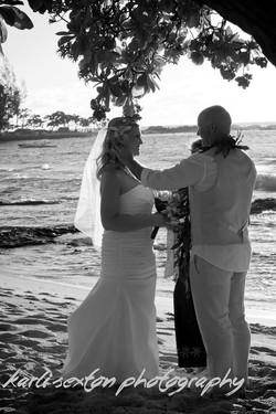 nicco bride