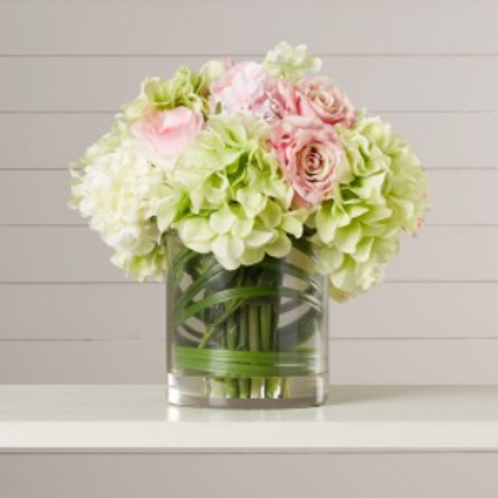 Mothers Day Signature Bouquet