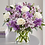 Thumbnail: Mothers Day Signature Bouquet