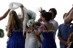 Hapuna Prince Weddings
