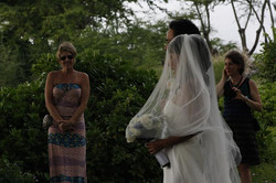 Hapuna Prince Wedding