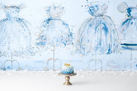 Blue dresses 1 watermark fb.jpg
