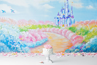 Magic Kingdom Girly watermark fb.jpg