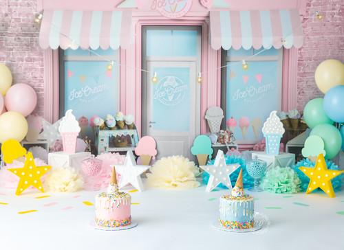 Ice Cream parlor watermakr fb.jpg