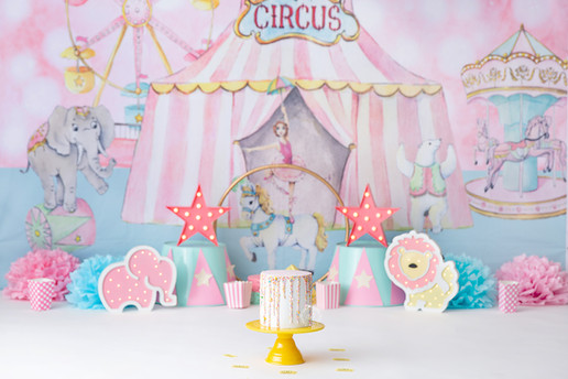 Circus Smash new 2 watermark fb.jpg