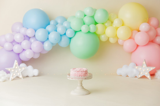 Rainbow balloon smash watermark.jpg