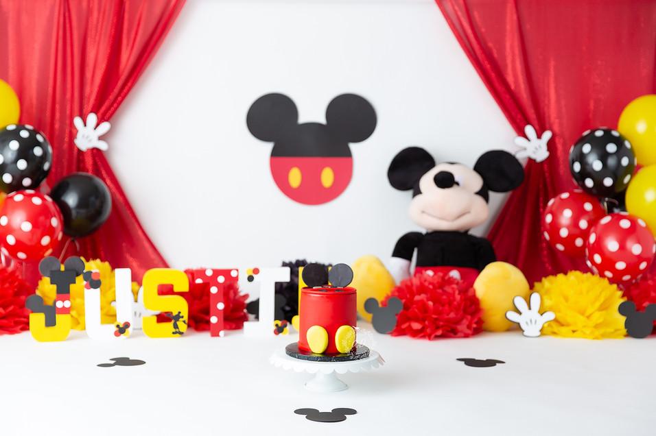 Mickey curtains watermark fb.jpg