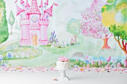 Princess castle watermark fb.jpg