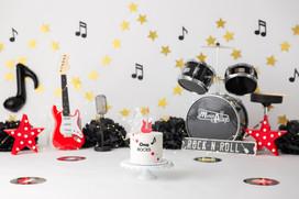 Rock star 2 watermark fb.jpg