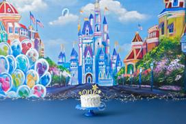Magic Kingdom 1 watermark fb.jpg