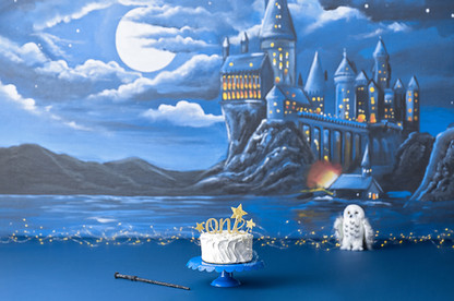 Wizard Castle watermark fb.jpg