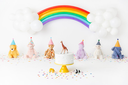 Party Animals Rainbow 1 watermark fb.jpg