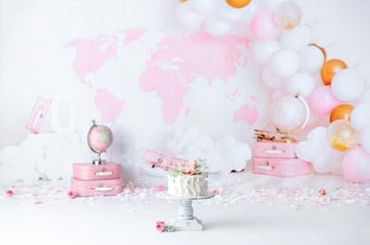 Pink Travel 1 watermark fb.jpg
