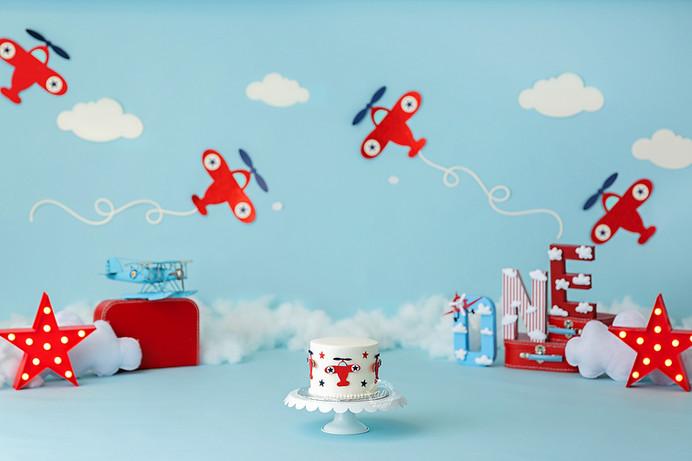 Airplane smash red 1 watermark fb.jpg