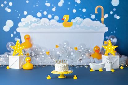 Rubber Ducky watermark fb.jpg