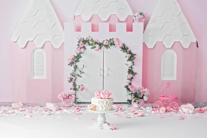 Princess playhouse watermark fb.jpg
