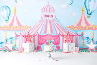Circus pink hot air 1 watermark fb.jpg