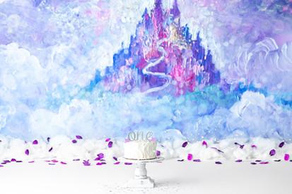 Purple palace watermark.jpg