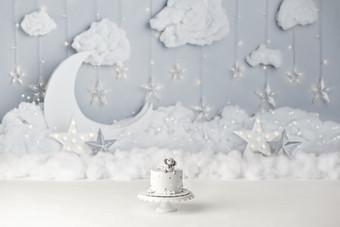 Wish upon a star watermark fb.jpg