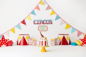 Circus smash red 1 watermark fb.jpg