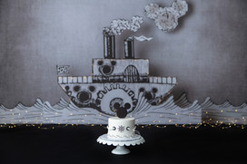 Steamboat willie smash watermark fb.jpg