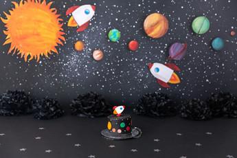 space cake smash watermark.jpg