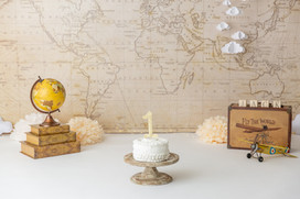 Vintage map travel smash watermark.jpg