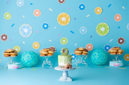 Donut smash blue 1 watermark fb.jpg