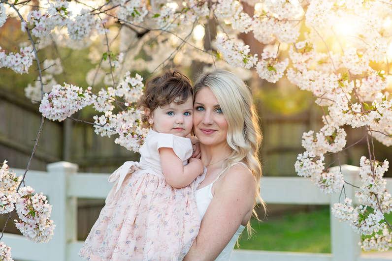 Chelsea Cherry Blossoms 9.jpg