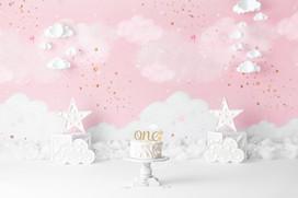 Pink twinkle star watermark fb.jpg