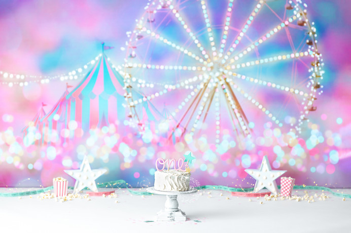 Take me to the carnival 1 watermark fb.j