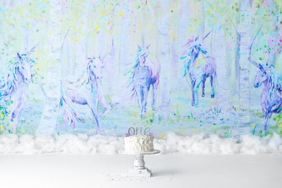 Unicorn Forest watermark fb.jpg