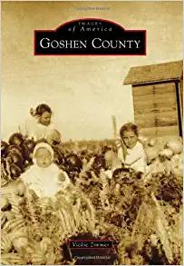 Goshen County