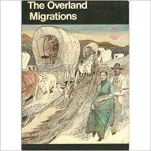 The Overland Migrations