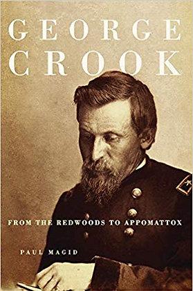 George Crook