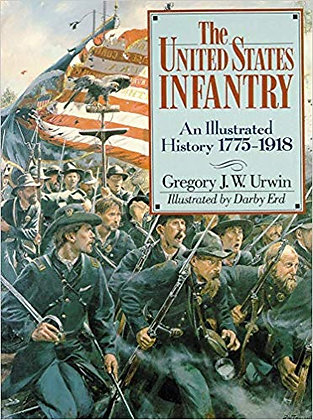 The United States Infantry