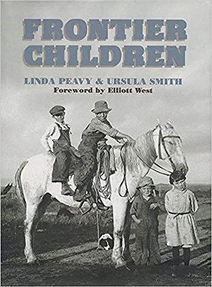 Frontier Children