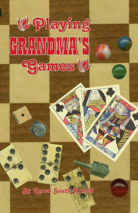 Playing Grandma's Games