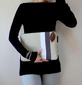style-bagBR-1.jpg