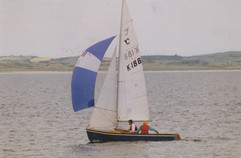 Seafly Championships